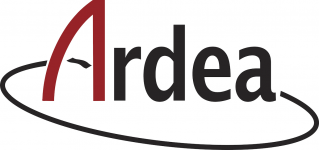 Logo di Ardea Campus
