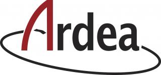 Logo of Ardea Campus